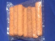Chunky Sausage (10 pack) Wholesale Importer Munchy Container Clearance Sale